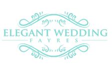 Elegant Wedding Fayres logo