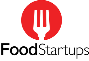 FoodStartups Charity Event for the San Francisco Food Bank.