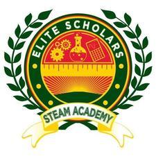 Elite Scholars STEAM Academy logo