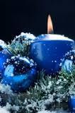 4th Annual B.L.U.E. CHRISTMAS