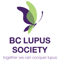 Membership - BC Lupus Society - together we can...