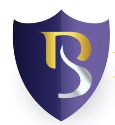 BES Business Services logo