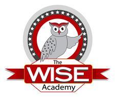 The WISE Academy Pty Ltd logo