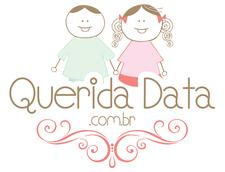 Blog Querida Data logo