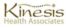 Kinesis Health Associates logo