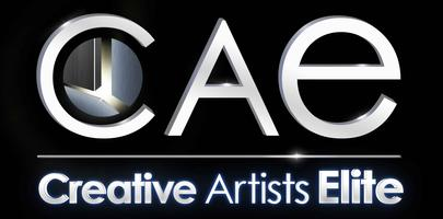 Creative Artists Elite Official Launch Party