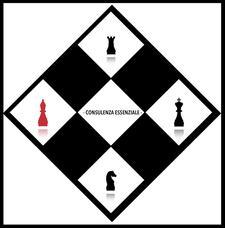 Consulenza Essenziale di Alessio Micheli / Ing. Massimiliano Rivetti logo