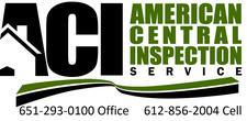 ACI Education logo