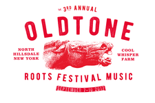Oldtone Productions LLC logo
