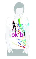 It's OK2B Me