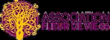 Association Fleur de Vie 06 logo
