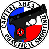 Concealed Handgun January 4th Cedar Park