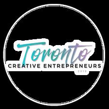 Toronto Creative Entrepreneurs  logo