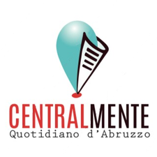 Centralmente Group logo