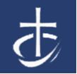 David Cousins (ODST Director of Schools) logo