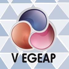 EGEAP logo