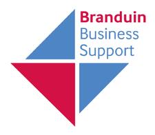 Branduin Business Support Limited logo