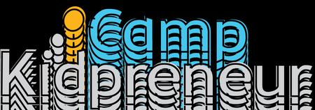 Camp Kidpreneur -Adelaide (13-16 Jan + 18 Jan)