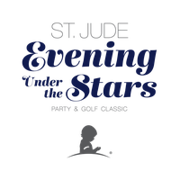 2017 St. Jude Evening Under the Stars - Golf Classic