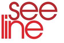 See Line Gallery logo