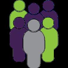 Spiralight Group Benefits logo
