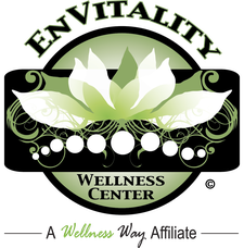 EnVitality Wellness Center - A Wellness Way Affiliate  logo