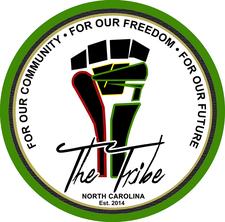 The Tribe logo