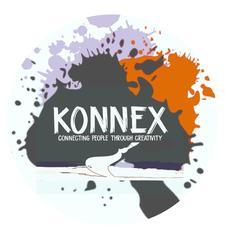 Konnex logo