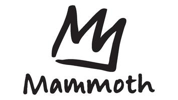 FILTER First Fridays at Mammoth