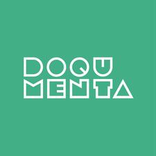 DOQUMENTA logo