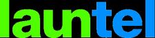 Launtel logo