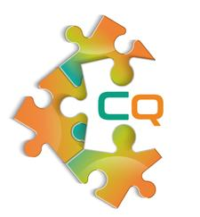 ConnectQuest logo