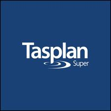 Tasplan Super logo