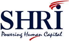 Singapore Human Resources Institute logo