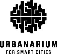 Urbanarium logo