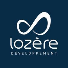 Lozère Développement logo