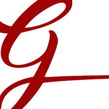 Girogusto.de logo