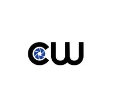 Camera Workshops Ltd. logo
