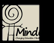 MindCET logo