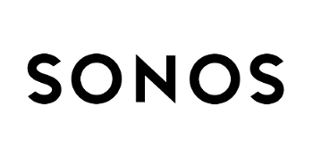 How to Create the Sound Platform by Sonos' Global...