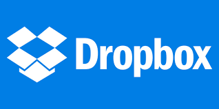 Using Data to Influence Without Power by DropBox Produc...