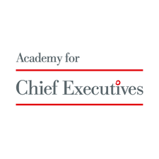 The Academy for Chief Executives logo