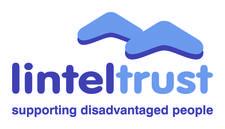 Lintel Trust logo