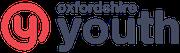 Oxfordshire Youth logo