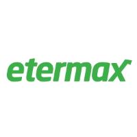 Etermax logo