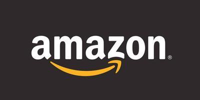 Customer to Product Idea Iteration by Amazon's Product...