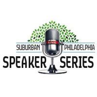 Suburban Philadelphia Speaker Series: eSports, Out of...