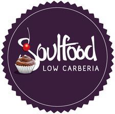 Soulfood Lowcarberia logo