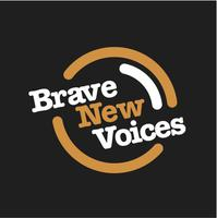 VIP - Brave New Voices Grand Slam Finals