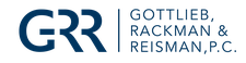 Gottlieb, Rackman & Reisman logo